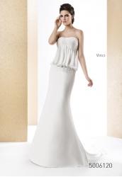 Свадебное платье 6120