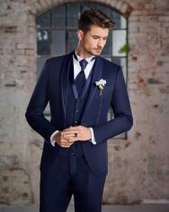 c1292e07ba9c6d2 BAGGI мужские костюмы на свадьбу | Мужские костюмы | Каталог продукции