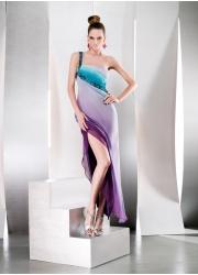 Вечернее платье P 511A06