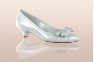 Свадебные туфли F 6024