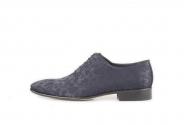 Мужские  свадебные туфли 70016-2_HMA8312