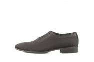 Мужские  свадебные туфли 70018-1_HMA8203