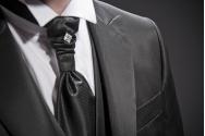 Свадебный костюм GR Art.7024_1
