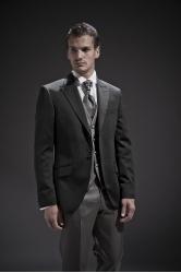 Свадебный костюм GR Art.7028_1