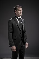 Свадебный костюм GR Art.7029