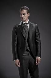 Свадебный костюм GR Art.7032