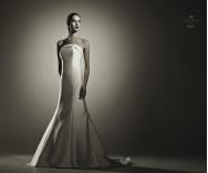 Свадебное платье AR 1024 BRISTOL