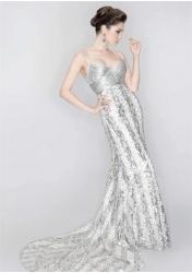 Свадебное платье Couture_12