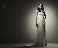 Свадебное платье AR 90732 FAREHAM