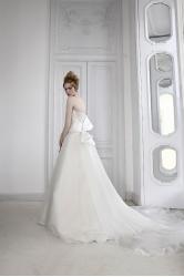 Свадебное платье NI 1084 GRACE