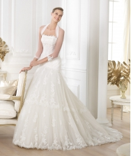 Свадебное платье LAVERNA