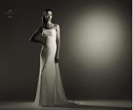 Свадебное платье AR 90708 MIAMI