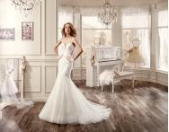 nicole-spose-NIAB16116-Nicole-moda-sposa-2016-895