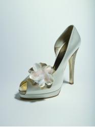 Свадебные туфли Penrose 5811L11