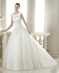 Свадебное платье Shayen