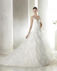 Свадебное платье Simara