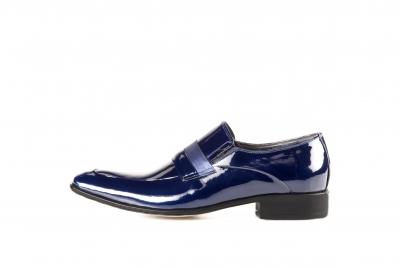 Мужские туфли 4AY-202-2_HMA8302