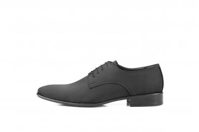 Мужские  свадебные туфли 4AY-2099-D1_HMA8206