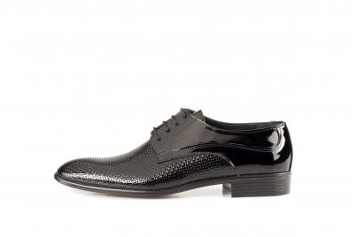 Мужские свадебные туфли 4AY-234-1_HMA8294