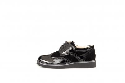 Мужские   туфли4AY-3075-1_HMA8317