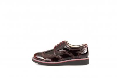 Мужские туфли 4AY-3075-6_HMA8314