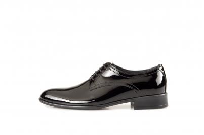 Мужские свадебные туфли 4AY-343-1_HMA8276