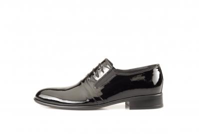 Мужские  свадебные туфли 4AY-656-1_HMA8241
