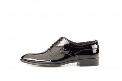 Мужские  свадебные туфли 4AY-660-1_HMA8264