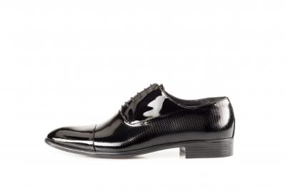 Мужские свадебные туфли 4AY-7012-1_HMA8287