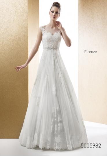 Свадебное платье 5982