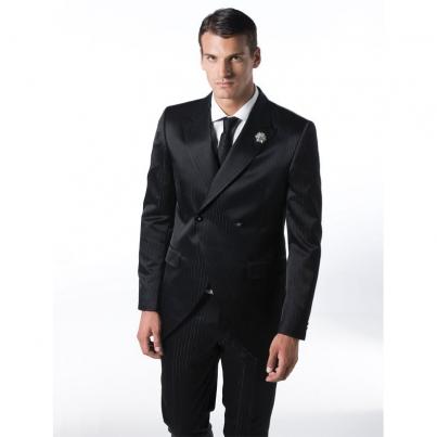 Свадебный костюм GR Art.6141A