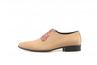 Мужские  свадебные туфли 70002-D13_HMA8172