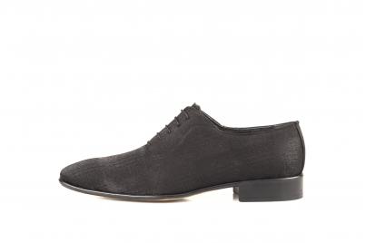 Мужские  свадебные туфли 70015-1_HMA8309