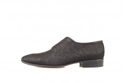 Мужские  свадебные туфли 70016-1_HMA8205