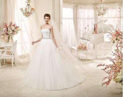 nicole-spose-COAB16317-Colet-moda-sposa-2016-541