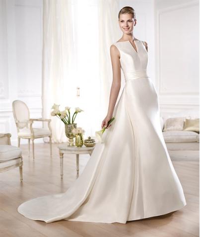 Свадебное платье Onix