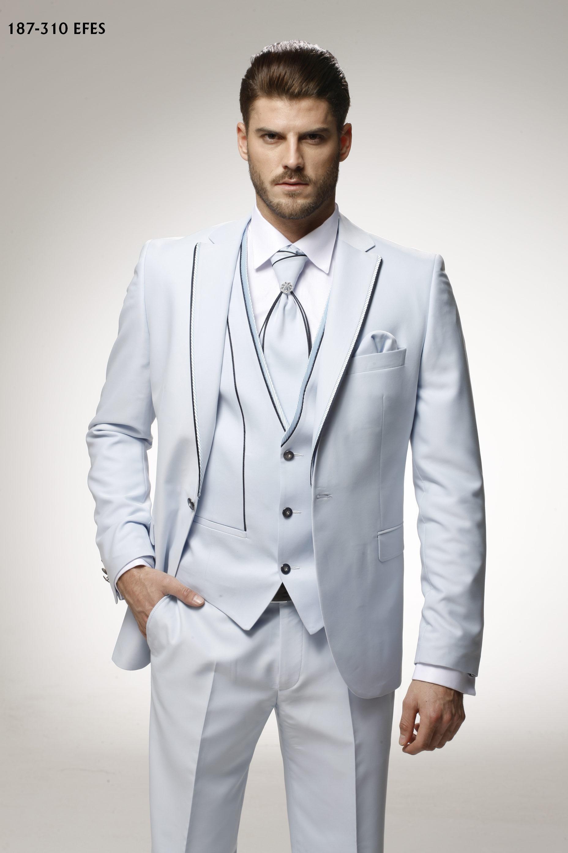 мужской костюм мужской фото