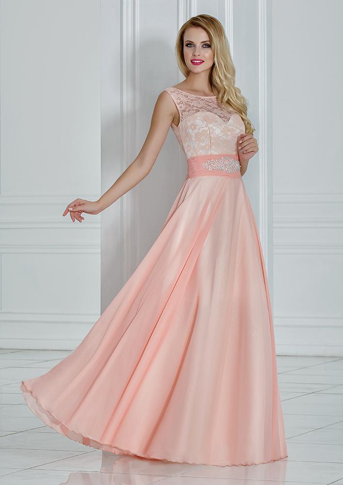 Вечерние платья недорого