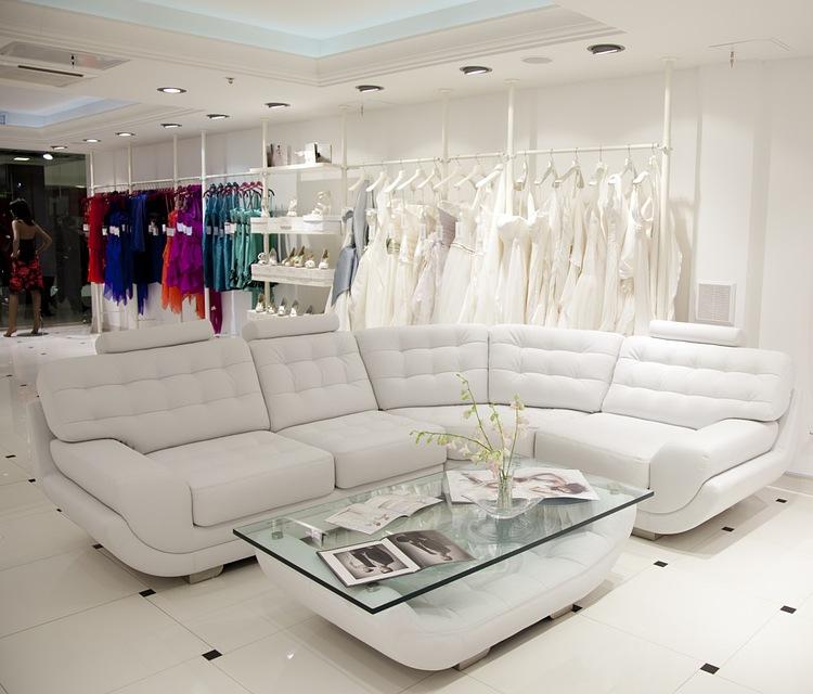 Свадебный бутик ItalSposa